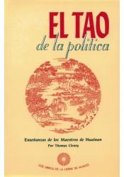El Tao de la política