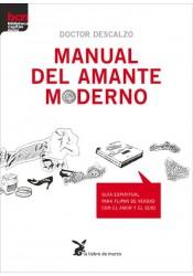 Manual del amante moderno