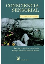 Consciencia sensorial