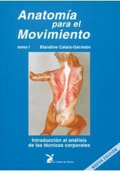 Anatomía para el movimiento I