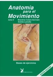 Anatomía para el movimiento II