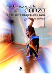 Mundo mágico de la danza