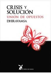 Crisis y solución