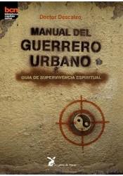 Manual del guerrero urbano