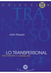 Lo transpersonal