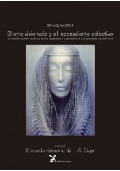 El arte visionario y el...
