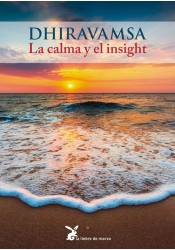 La calma y el insight