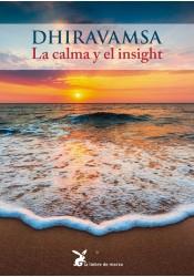 La calma y el insight
