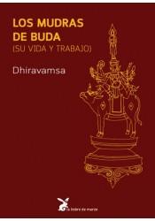 Los mudras de Buda