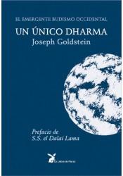 Un único Dharma
