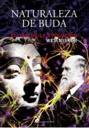Naturaleza de Buda
