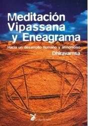 Meditación Vipassana y...