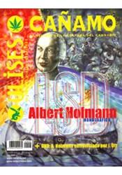 Especial Dr. Albert Hofmann...