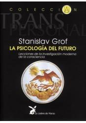 La psicología del futuro