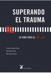 Superando el trauma