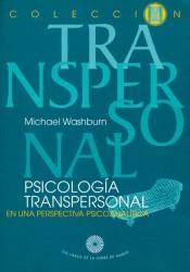 Psicología transpersonal en...