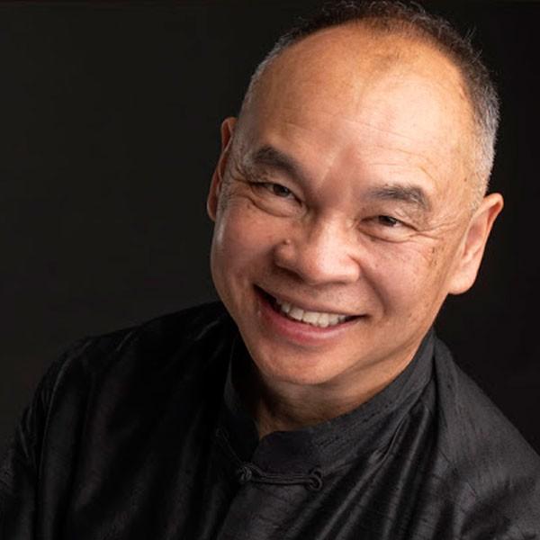 Ming Dao, Deng