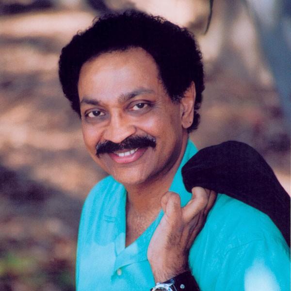 Ramachandran, Vilayanur S.