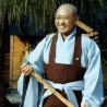 Sahn, Maestro Zen Seung