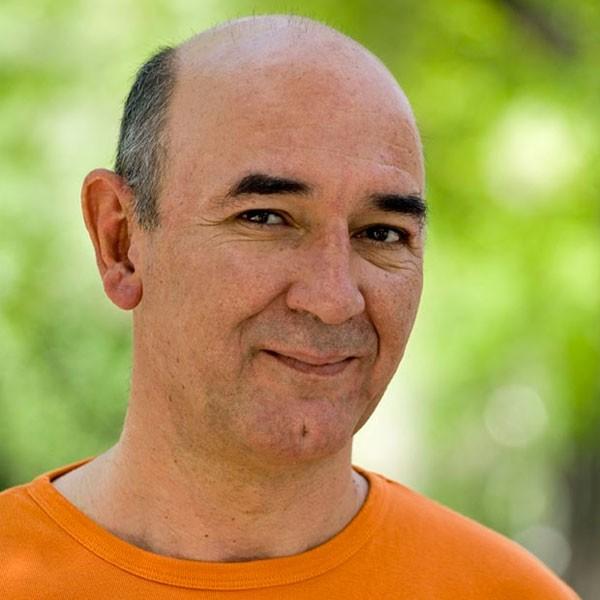 Hernández, Danilo