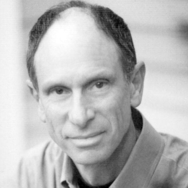 Goldstein, Joseph